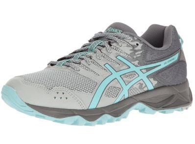Asics Gel-Sonoma 3 Womens Trail Shoe | Sneakers Plus