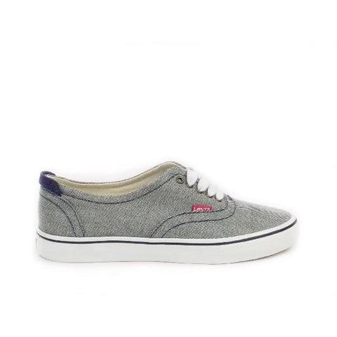 Levi's Red Tab Lo Mens Stone-Washed |Sneakers Plus
