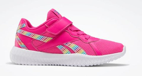 Reebok Flexagon Energy 2.0 Girls Shoes Pink | Sneakers Plus