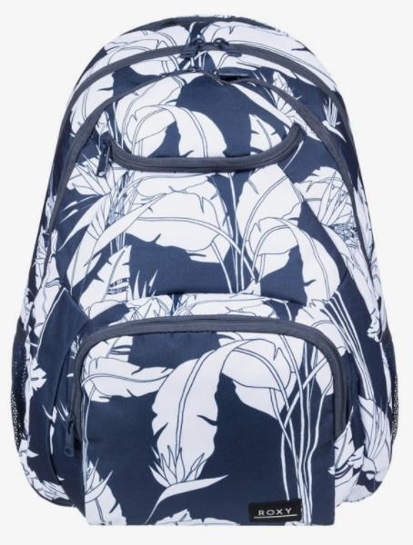 Roxy Shadow Swell 24L Medium Backpack | Sneakers Plus