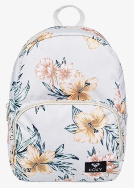 Roxy Always Core 8L Ex Small Backpack | Sneakers Plus