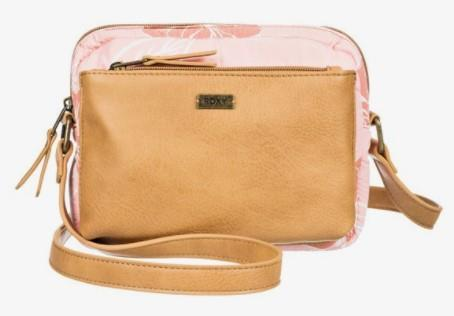 Roxy Dream In Colors Small Shoulder Bag | Sneakers Plus