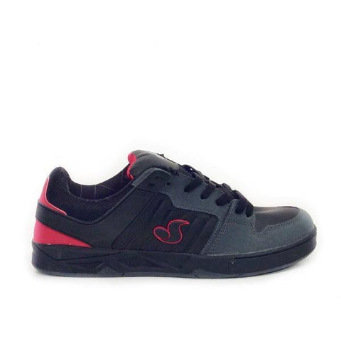 DVS Argon - Sneakers Plus