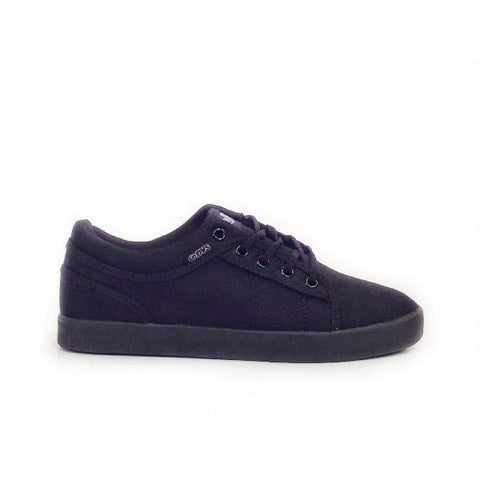 DVS Aversa - Sneakers Plus