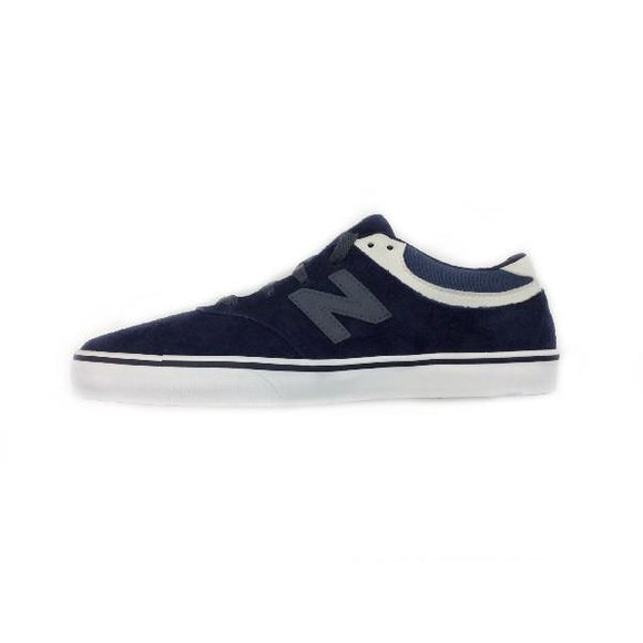 New Balance Numeric Quincy 254 - Sneakers Plus