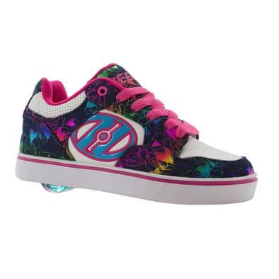 Heelys Motion Plus - Sneakers Plus