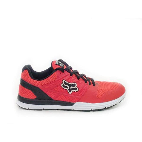 Fox Motion Elite 2 - Sneakers Plus