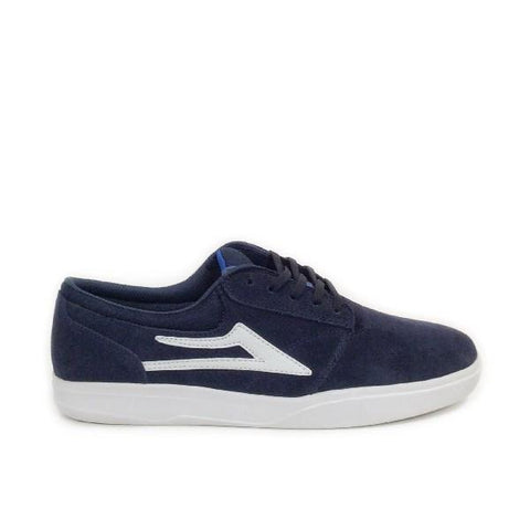 Lakai Griffin XLK - Sneakers Plus