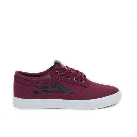 Lakai Griffin - Sneakers Plus