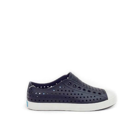 Native Jefferson Slip On - Sneakers Plus