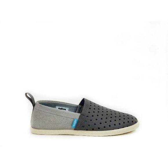 Native Venice Slip On - Sneakers Plus