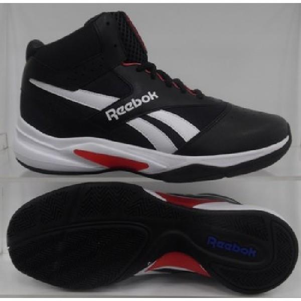 Reebok pro heritage 3 basketball shoes hi top (With images