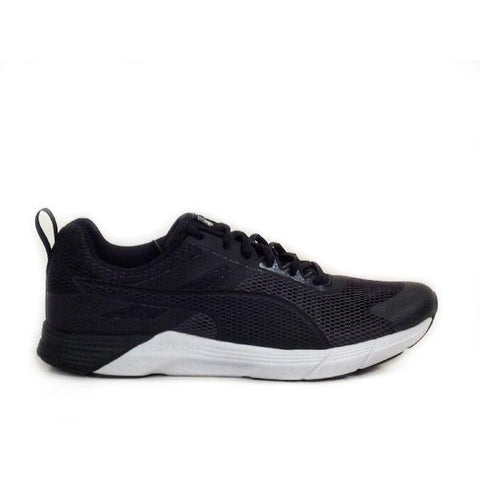 Puma Propel - Sneakers Plus