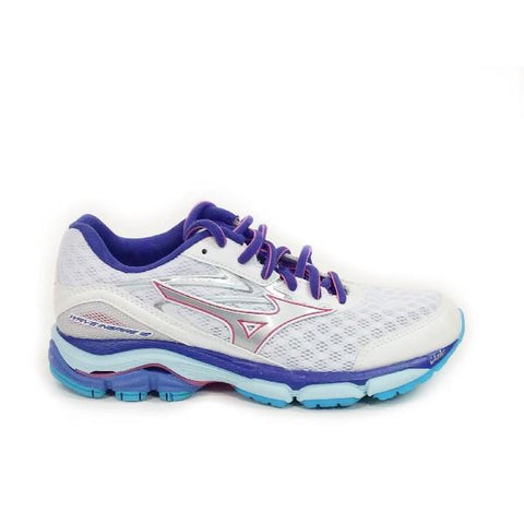 Mizuno Inspire 12 - Sneakers Plus