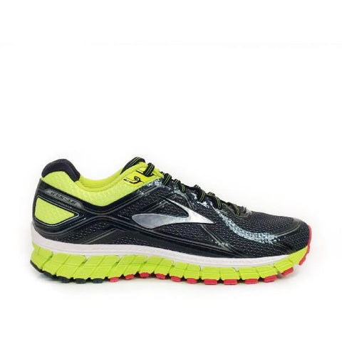 Brooks Adrenaline 16 - Sneakers Plus