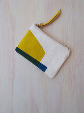 Twiggy Mini Pouch