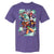 Fighter Girls Street Fighter Shirt  UdonCollectibles