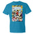 CATS Street Fighter Men's T-Shirt