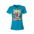 CATS Street Fighter Women's Shirt  UdonCollectibles