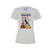 Cammy vs Decapre Women's Street Fighter Shirt