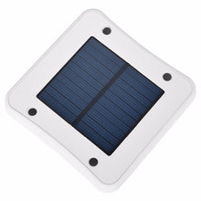 Load image into Gallery viewer, Portable Solar USB 1800mAH Power Bank with Window Suction Cups - Survival Cat