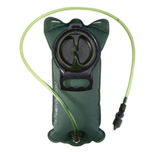 Load image into Gallery viewer, SC-HB1 2L Hydration Bladder/Reservoir System (Leak Proof, TPU, and BPA-Free) - Survival Cat