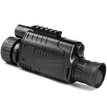 Load image into Gallery viewer, Specter™ Digital Night Vision Monocular - Survival Cat