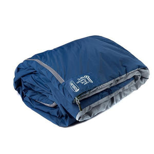 Ultra Lightweight & Portable Sleeping Bag - Survival Cat