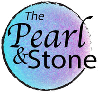 The Pearl & Stone Jewelry