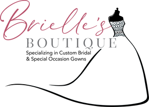 Brielle's Boutique