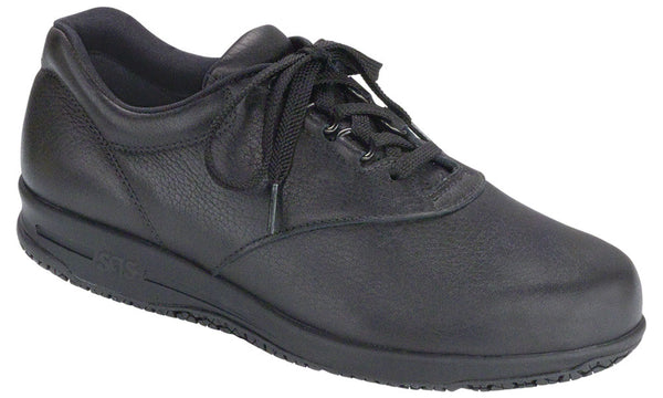 Liberty Non Slip - Black