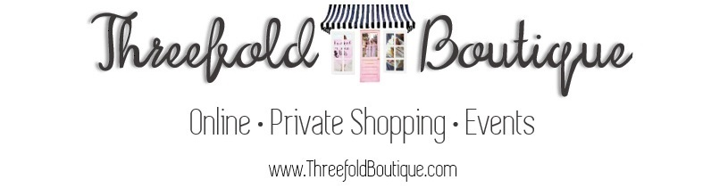 Threefold Boutique