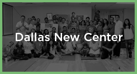 Dallas New Center