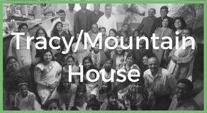 Support your Tracy/ Mountain House Center