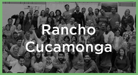 Donate to Rancho Cucumonga
