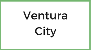 Support your Ventura City Center