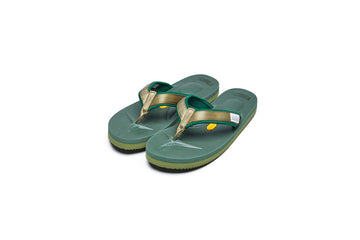Suicoke TONO-V2 Forest Green