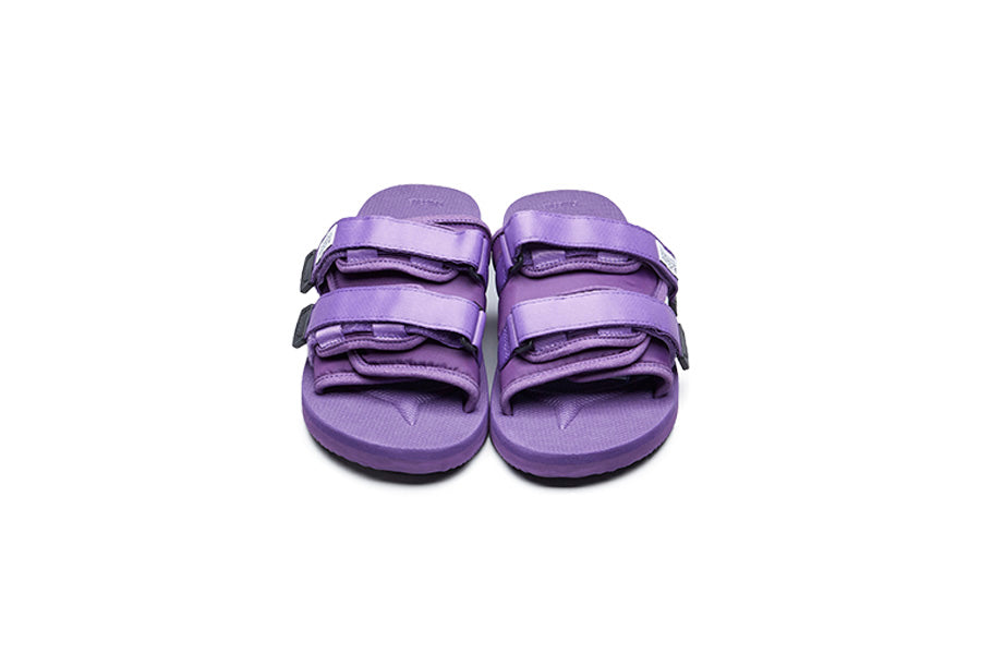 4527328c00b MOTO-Cab in Purple | Official SUICOKE Shop