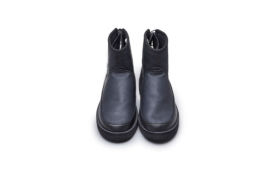 SUICOKE QC-ANWP BLACK