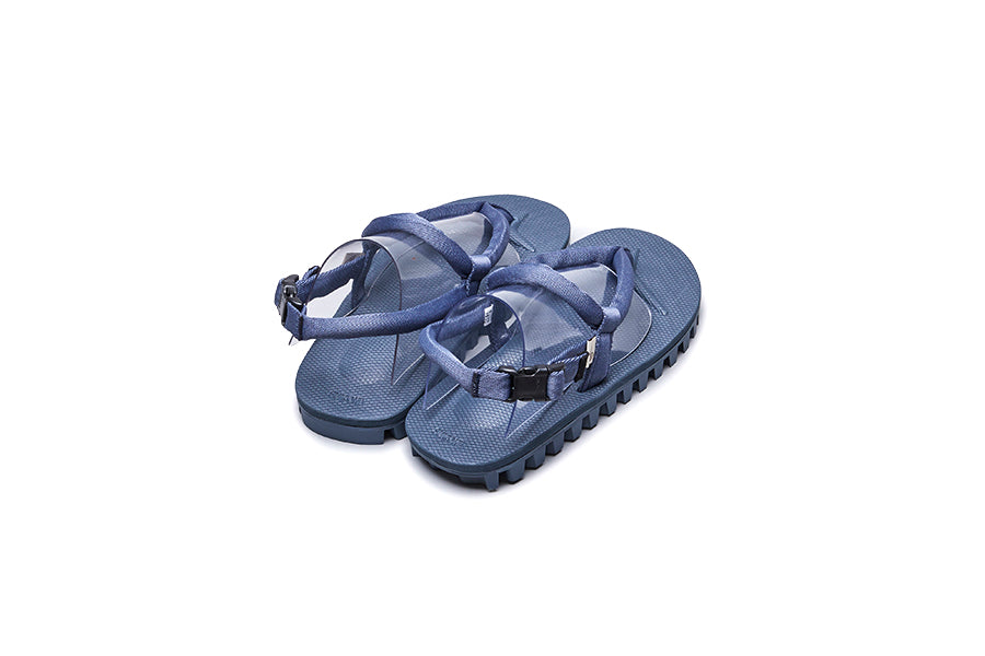 SUICOKE GUT NAVY