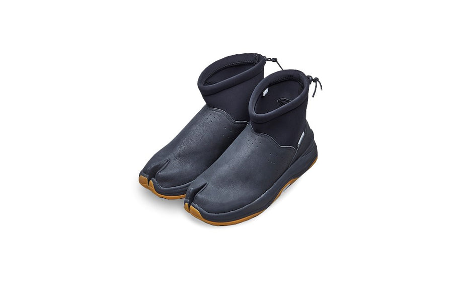 Suicoke MAHO-2AN Black