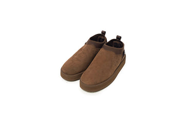 SUICOKE RON-M2POabEU-MID Brown