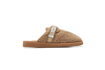 Suicoke John Elliott Edition ZAVO Brown