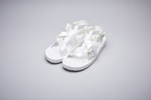 SUICOKE-Sandals-CHIN2-Cab - White-OG-023-2CAB Official Webstore Spring 2021