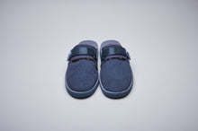 Load image into Gallery viewer, SUICOKE-Sandals-ZAVO-MAB - Navy-OG-072MABOfficial Webstore Spring 2021