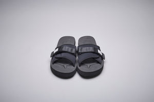 SUICOKE-Sandals-PADRI - Black-OG-082 Official Webstore Spring 2021