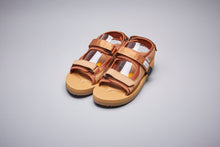 Load image into Gallery viewer, SUICOKE-Sandals-WAS-V - Camel-OG-085VOfficial Webstore Spring 2021