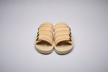 Load image into Gallery viewer, SUICOKE-Sandals-MURA-VS - Beige-OG-104VS Official Webstore Spring 2021