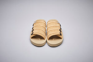 SUICOKE-Sandals-MURA-VS - Beige-OG-104VS Official Webstore Spring 2021