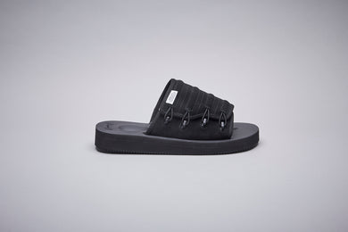 SUICOKE-Sandals-MURA-VS - Black-OG-104VS Official Webstore Spring 2021